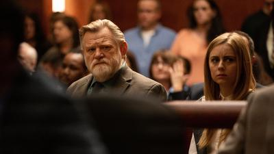 Mr. Mercedes 03x09 : Crunch Time- Seriesaddict
